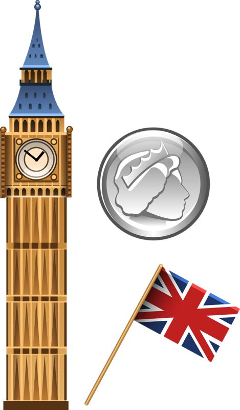 1000+ images about LONDON & other historic sights( CLIP ART) on.