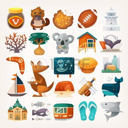3,772 Sights Stock Vector Illustration And Royalty Free Sights Clipart.