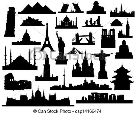 Sights Illustrations and Stock Art. 21,570 Sights illustration and.