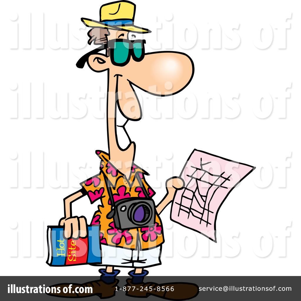 Tourist Clipart & Tourist Clip Art Images.
