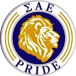 SFA Sigma Alpha Epsilon (@SAETexasPhi).