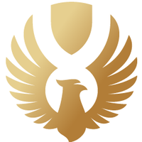 Sigma Alpha Epsilon Fraternity.