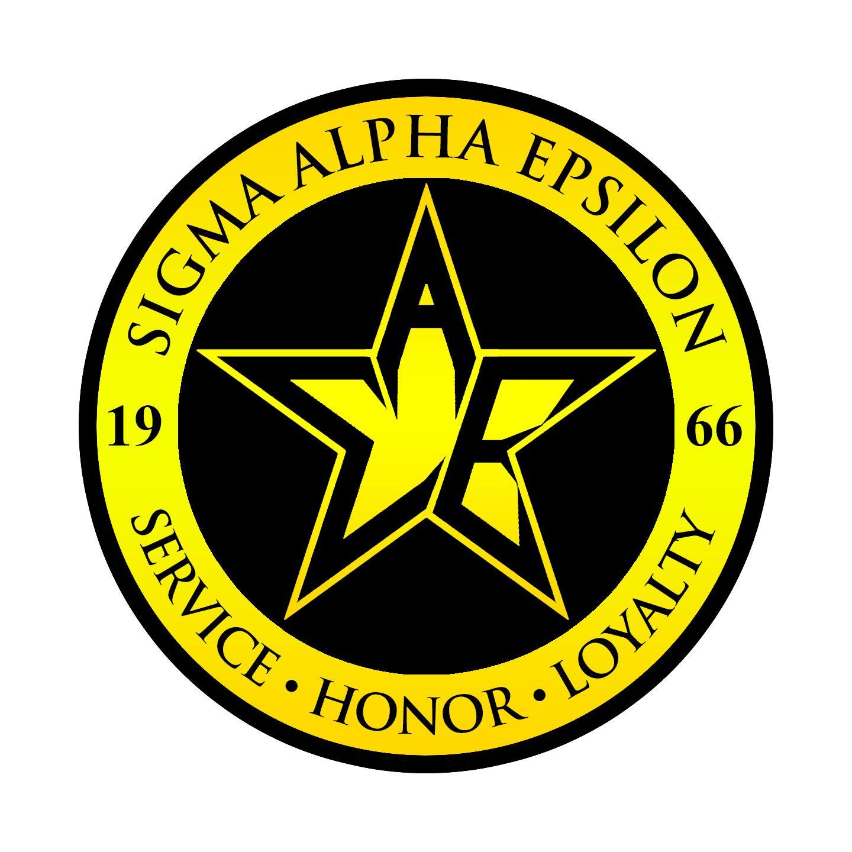 Sigma Alpha Epsilon Philippines.