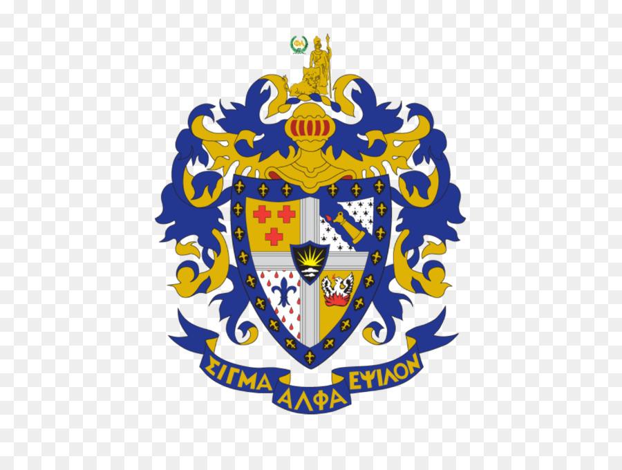 sigma alpha epsilon crest clipart Bowling Green State.