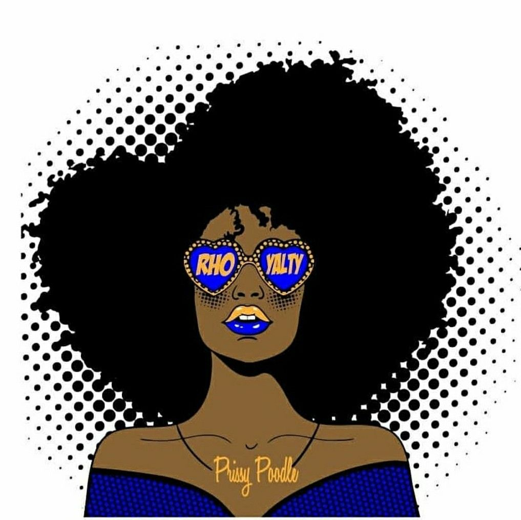 Pin by Monica Dobbins on I Love my SGRho!!!! in 2019.