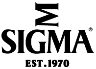File:Sigma guitars logo.png.