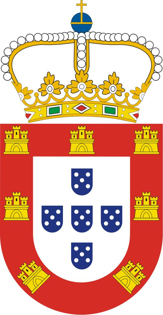 1000+ ideas about Portugal Flag on Pinterest.