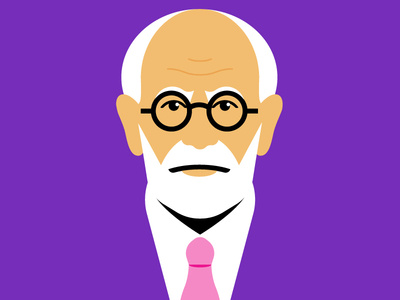 Sigmund Freud designs, themes, templates and downloadable.