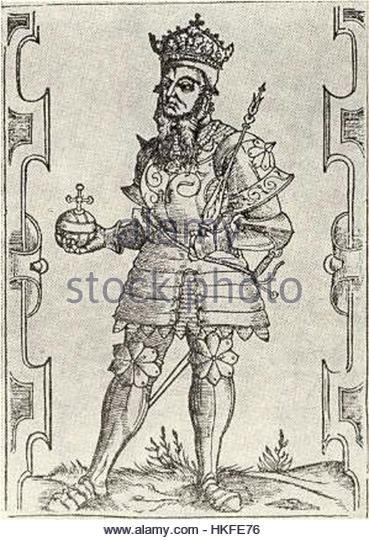 Sigismund I Stock Photos & Sigismund I Stock Images.