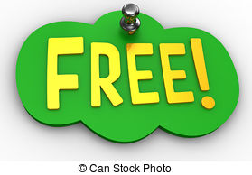 Free sign clipart 3 » Clipart Station.