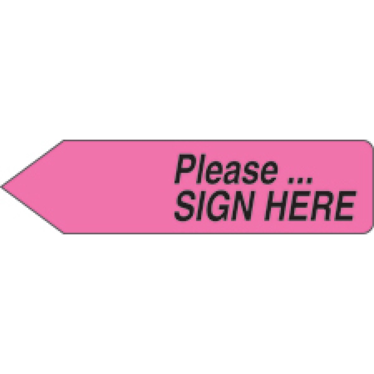Please sign here clipart 4 » Clipart Portal.