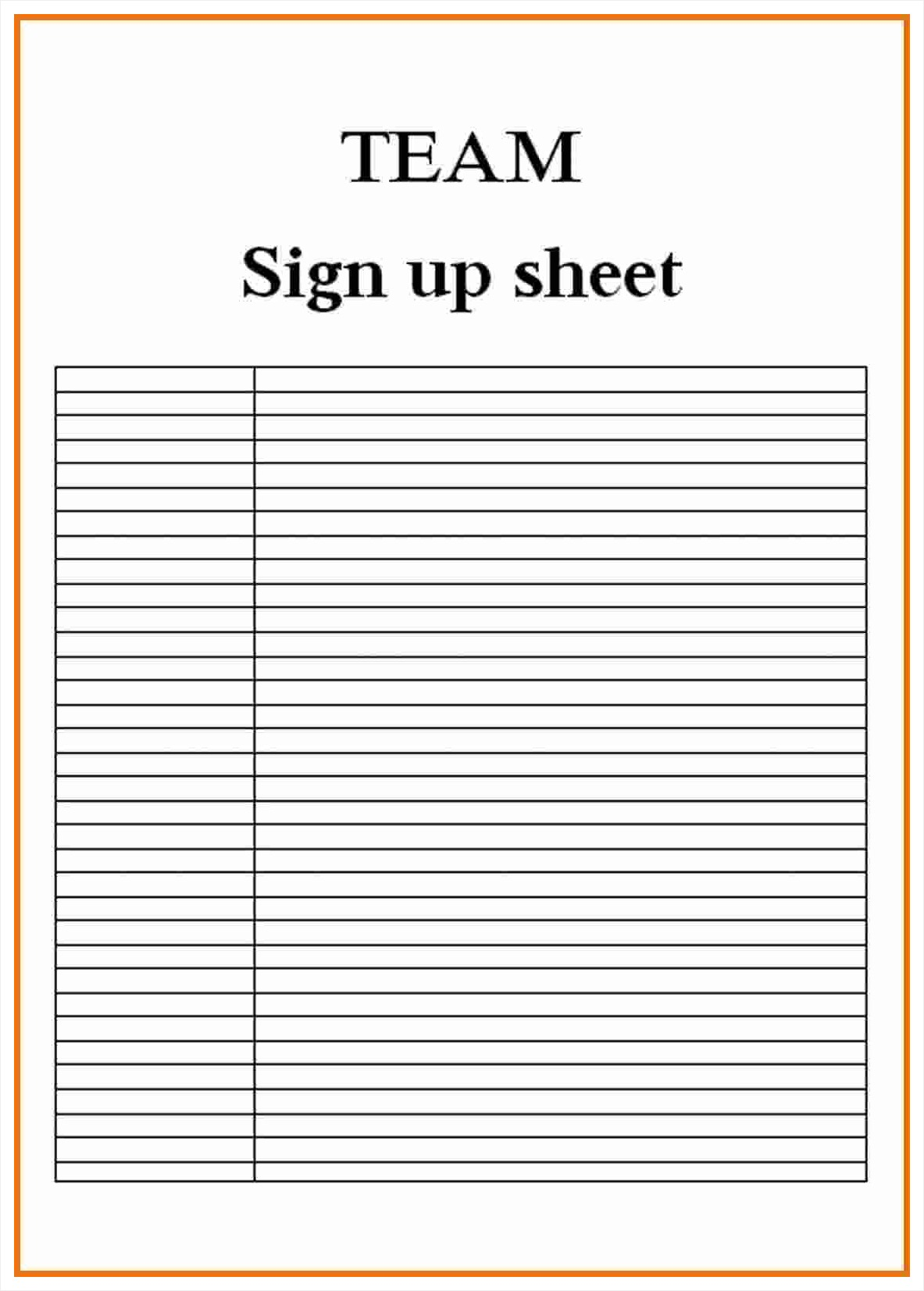 Clipart Sign In Sheet Clipartfest Download Up Clipart : xianning.