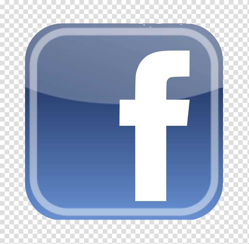 Computer Icons Facebook like button, faceboo transparent.