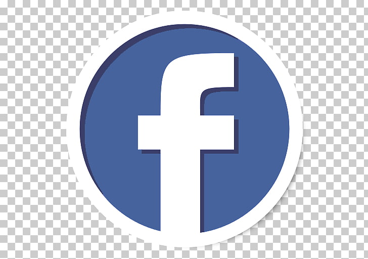 Social media Computer Icons Facebook Like button, assessment.