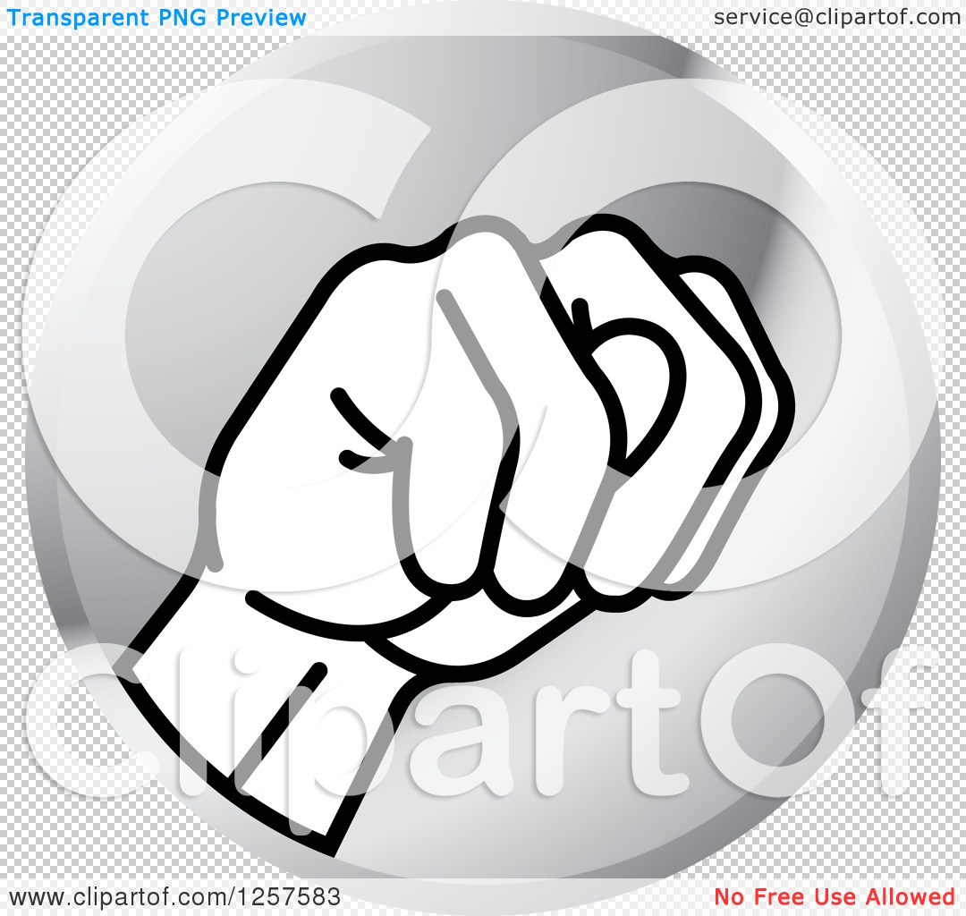 Sign Language Clipart Letter N  Clipground