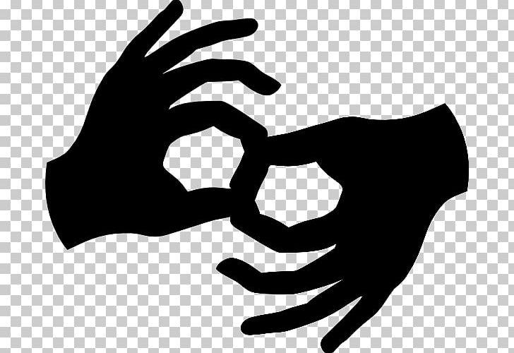 Language Interpretation American Sign Language Hearing PNG.