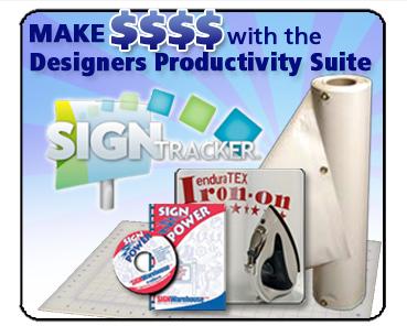 Sign Making Software Vinyl Clip Art Graphics Sign Making Materials.