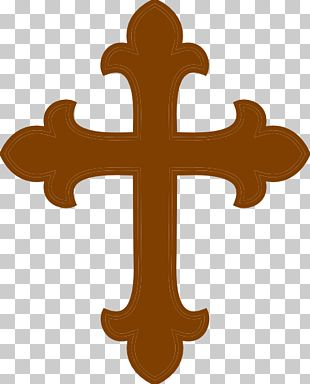 Sign Of The Cross PNG Images, Sign Of The Cross Clipart Free.