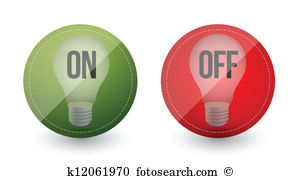 Sign off Clipart Vector Graphics. 84,141 sign off EPS clip art.