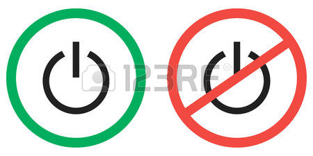 136 Trigger Signal Stock Vector Illustration And Royalty Free.