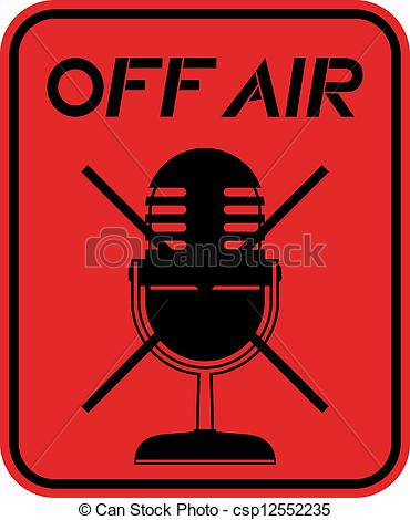 Clip Art For Final Sign Off Clipart.