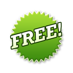 Download FREE IMAGES Free PNG transparent image and clipart.