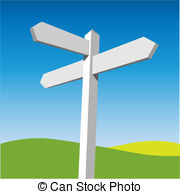 Signpost Illustrations and Stock Art. 29,680 Signpost illustration.