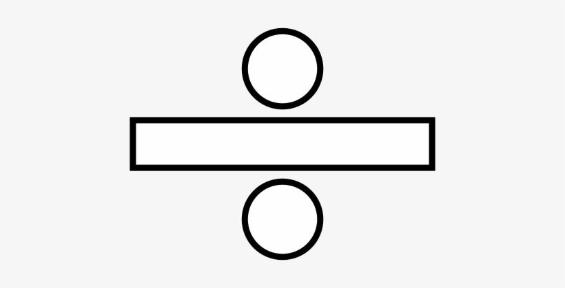 Math Shapes Clipart.