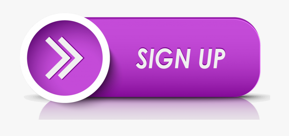 Sign In Button Png , Transparent Cartoon, Free Cliparts.