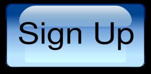 Sign Up Clip Art at Clker.com.