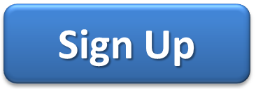 Download Sign Up Button Latest Version 2018 #28476.