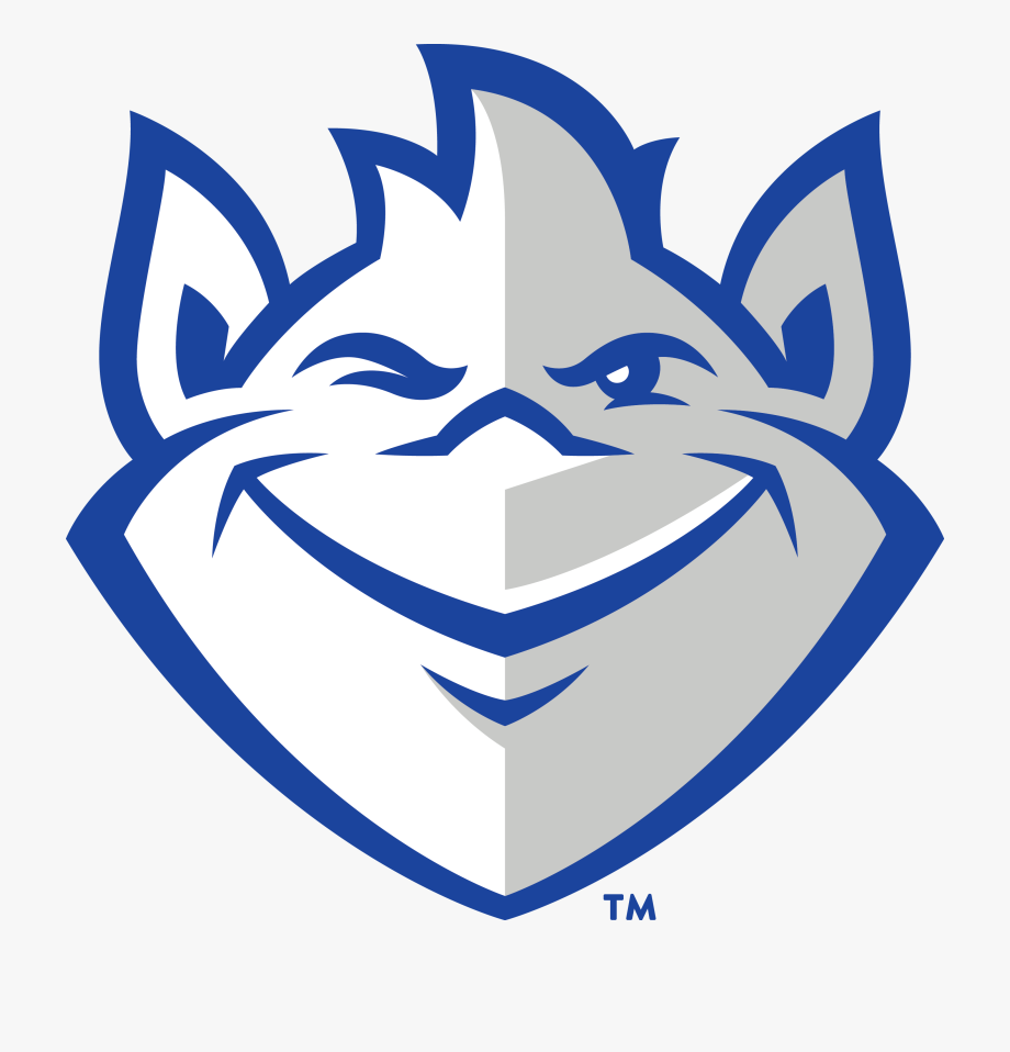 Sign Up For Saint Louis Billikens Tickets Today.
