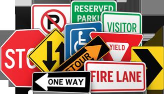 Signage,Sign,Traffic sign #4304390.