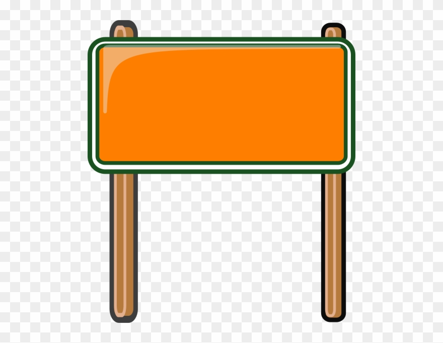 Download Road Signs Png Clipart Traffic Sign Clip Art.