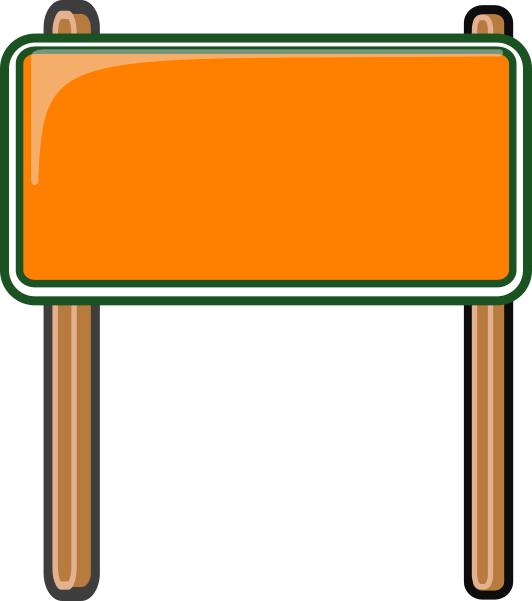 Clip art,Rectangle,Line,Sign,Signage #4304391.