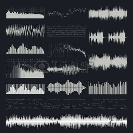 Signal Effect Images & Stock Pictures. Royalty Free Signal Effect.