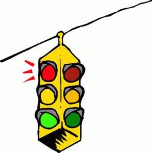 Signal Light Clipart ClipArtHut Free Clipart, Signal Light Clip.