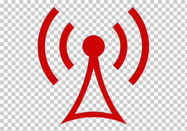 Computer Icons Symbol Signal Communication , signal tower.