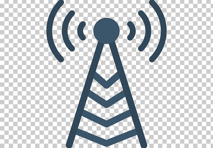 Broadcasting Telecommunications Tower Signal PNG, Clipart.