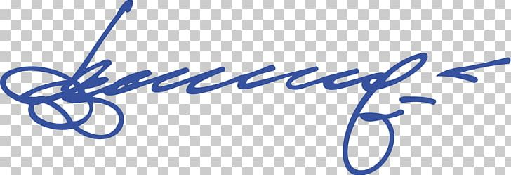 Signature Cdr PNG, Clipart, Angle, Area, Blue, Brand.