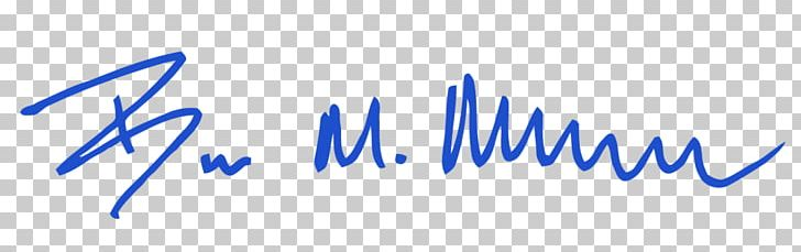 Blue Color Signature Block Price Tag PNG, Clipart, Aka.