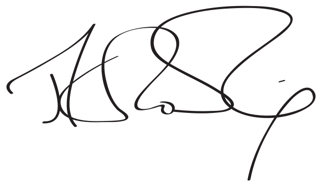 Free Online Signature Maker (With Inspiration!).