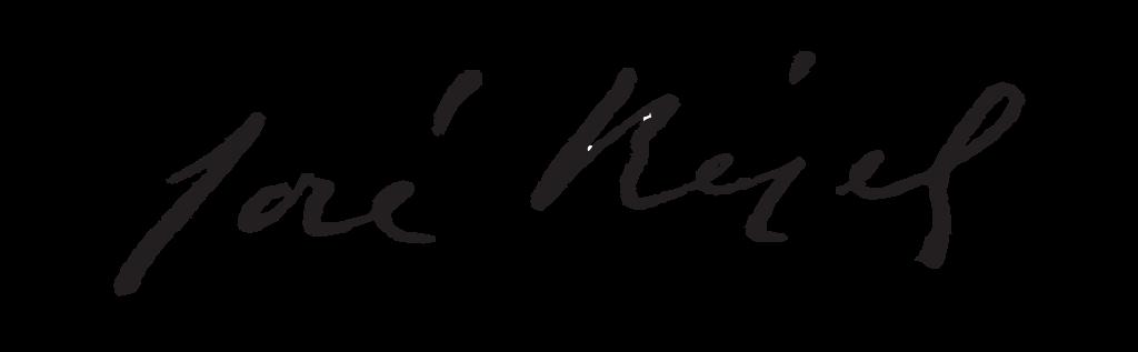 File:Jose rizal signature.svg.