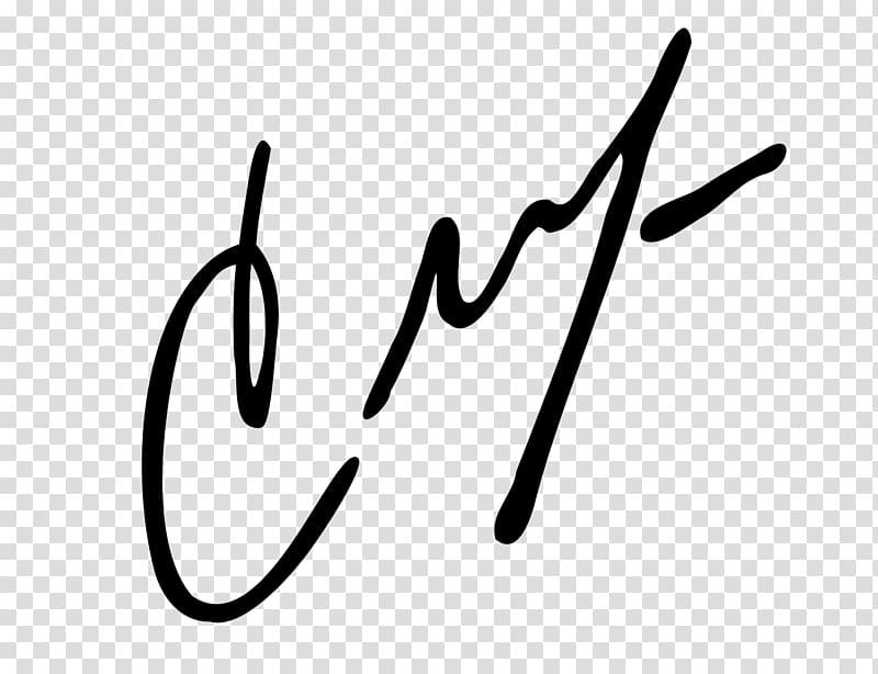 Type signature File signature Digital signature Signature.