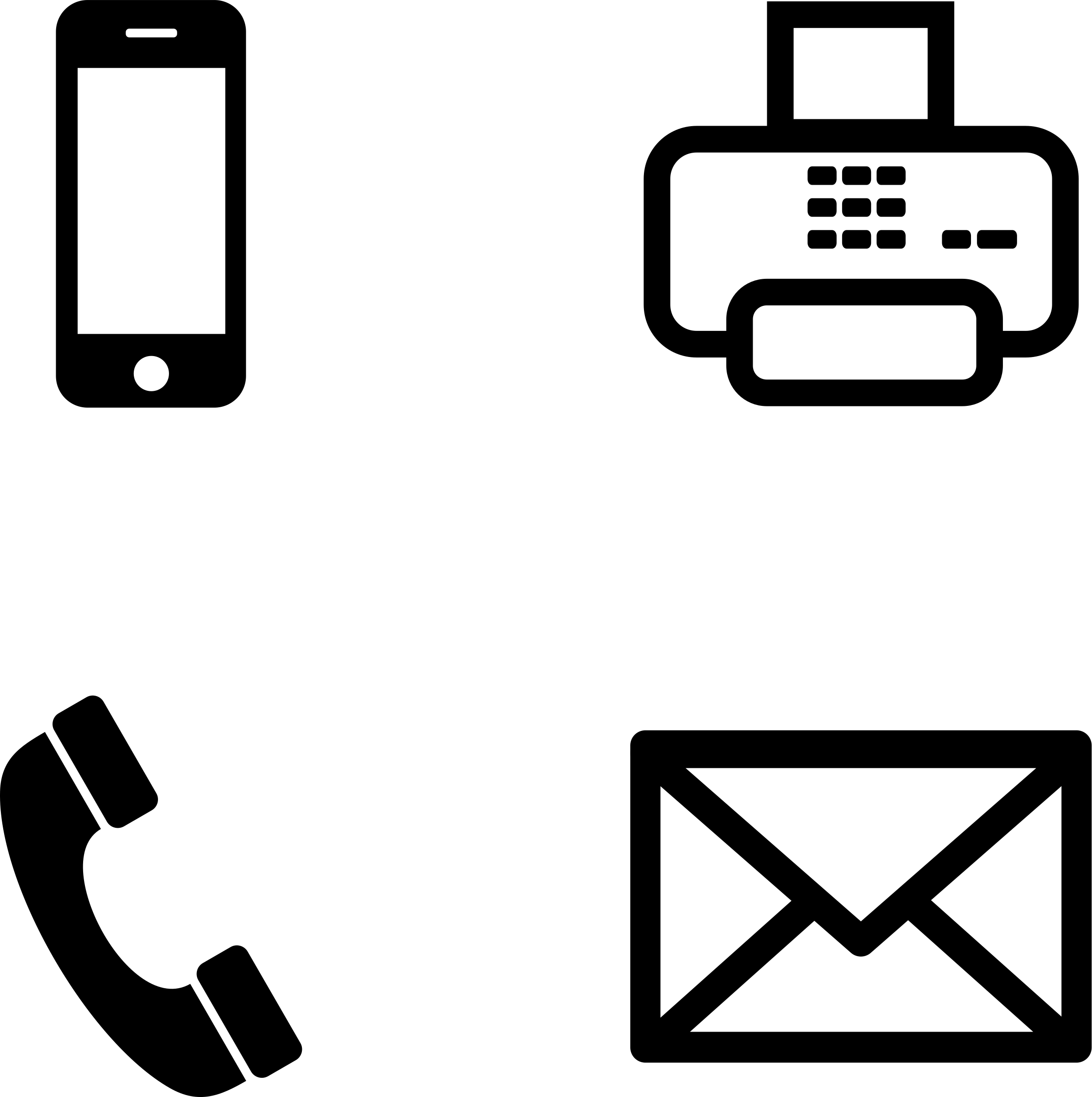 Icons for email signature clipart images gallery for free.