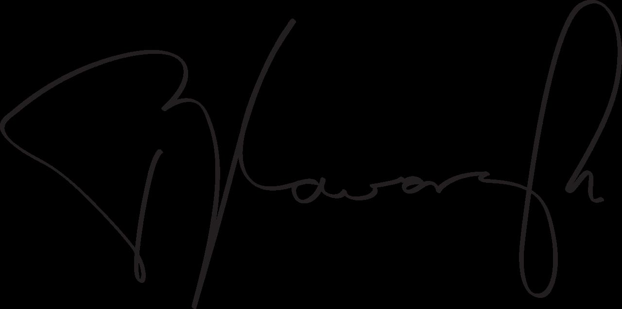 File:Terry Cavanagh Signature.svg.