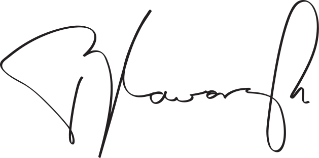 Png signature maker 1 » PNG Image.