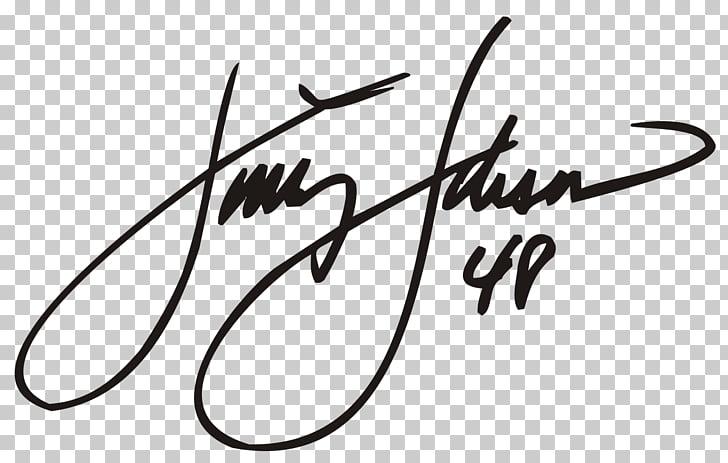 Signature Logo Encapsulated PostScript, signature PNG.