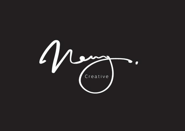signature logos.