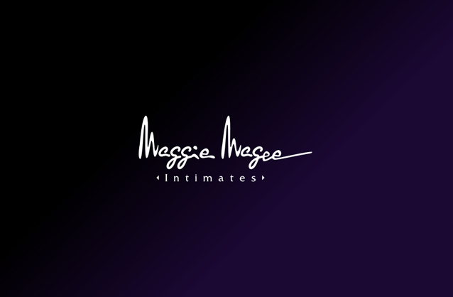 Logo Design Sample.